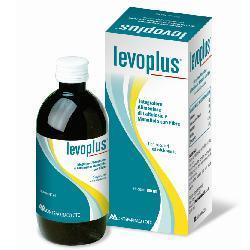 LEVOPLUS 180 ML