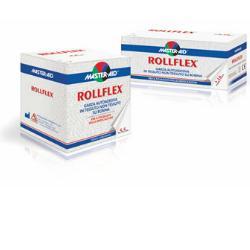 CEROTTO MASTER-AID ROLLFLEX M 5 X 2,5 CM