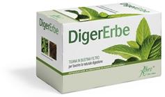 DIGERERBE 20 FILTRI TISANA 40 G
