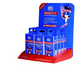 RHAGADIL SPRAY RAGADI 9 ML
