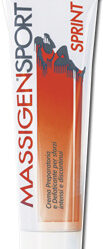 MASSIGEN SPORT SPRINT 50 ML