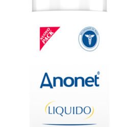 ANONET LIQUIDO PROMO 150 ML