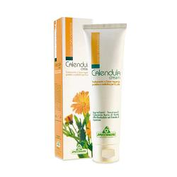 CALENDULA CR TUBO 100ML