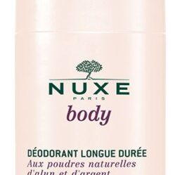 NUXE AROMA PERFECTION DEODORANT LONGUE DUREE - DEODORANTE LUNGA DURATA 50 ML