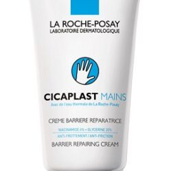 CICAPLAST MAINS 50 ML