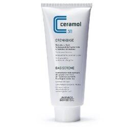 CERAMOL CREMABASE 400 ML