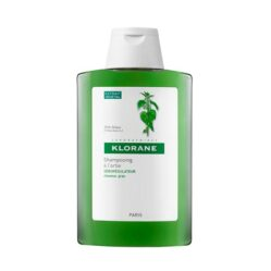 KLORANE SHAMPOO ALL'ORTICA 400 ML