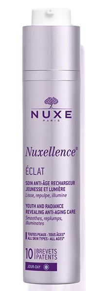 NUXE NUXELLENCE ECLAT 50 ML