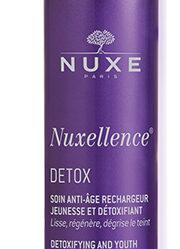 NUXE NUXELLENCE DETOX 50 ML
