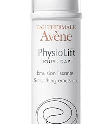 EAU THERMALE AVENE PHYSIOLIFT GIORNO EMULSIONE LEVIGANTE 30 ML