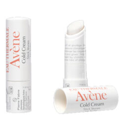 EAU THERMALE AVENE COLD CREAM STICK LABBRA NUTRIENTE