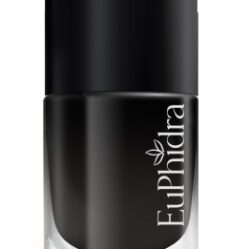 EUPHIDRA SMALTO SR 101 5 ML