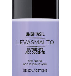 UNGHIASIL LEVASMALTO NUTRIENTE ADDOLCENTE 50 ML