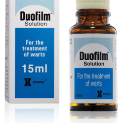DUOFILM*COLLODIO 15ML16,7%+15%