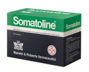 SOMATOLINE*EMULS 30BS 0,1+0,3%