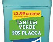 TANTUM VERDE SOS PLACCA 250 ML